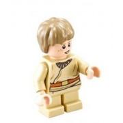 Lego Star Wars Anakin Skywalker from 75096
