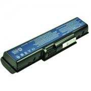AS09A56 Battery (12 Cells) (Packard Bell)