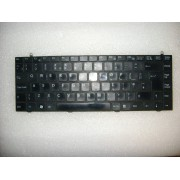 Tastatura Laptop Sony VGN-FZ21M compatibil VGN-FZ145E VGN-FZ240E VGN-FZ11Z VGN-FZ21M VGN-FZ18M