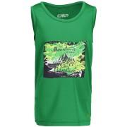 CMP Boys T-Shirts