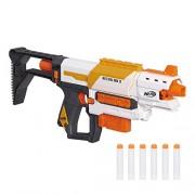 Nerf Modulus Recon Mkii Blaster Toy Gun For Kids - Multi Color