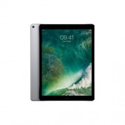 Apple Apple Ipad Pro 12.9 Mplj2ty/A Wi-Fi 512Cell Sg