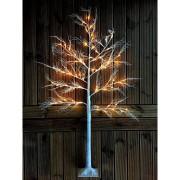 LightsOn Tundra LED-Träd (Alternativ: Utan transformator)