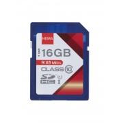 HEMA SD Geheugenkaart 16 GB