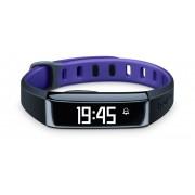 Krokomer - multifunkčné hodinky BEURER AS 80 C purple