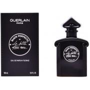 LA PETITE ROBE NOIRE BLACK PERFECTO edp florale vaporizador 100 ml