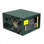 Sursa Antec Earthwatts EA 380D GREEN, 380W, 80 PLUS® Bronze, 3 Years Warranty