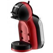 Espressor Krups Nescafe Dolce Gusto Mini Me KP120H31, 0.8 l, 1500W (Negru/Rosu)