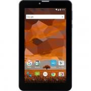Tableta Vonino Pluri C7 3G