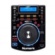 Numark NDX500 Leitor de CD simples