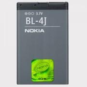 Nokia BL-4J Оригинална Батерия