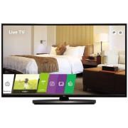 "Televizor LED LG 125 cm (49"") 49UW761H, Ultra HD, CI"