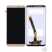Ecran LCD Display Huawei Honor 9 Lite Gold