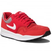 Обувки NIKE - Air Safari 371740 600 University Red/White/Black