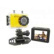 Easypix Caméra sport HD GoXtreme Race ''Micro''