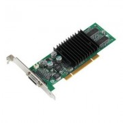 Nvidia Quadro NVS 280 by Pny carte graphique - Quadro NVS 280 - 64 Mo - Carte graphique