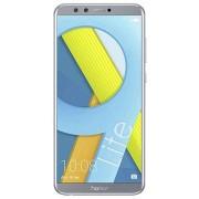 Huawei Honor 9 Lite - 64GB - Grijs