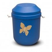 Biolologisch Afbreekbare Eco Urn (3.7 liter)