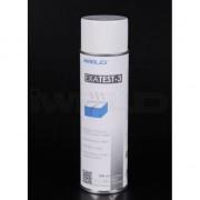 Spray reactiv verifcare fisuri