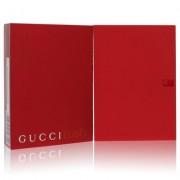 Gucci Rush For Women By Gucci Eau De Toilette Spray 2.5 Oz