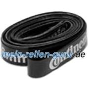 Felgenband 15 Zoll 50 mm ( -15 )