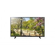 "LG 65UJ6200.AWM Smart TV 65"", 3840 x 2160, Active HDR, 4K Upscaler, 2.0 Canales Hi-Fi Audio, 20W, WebOS 3.5, 60Hz"