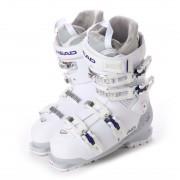 【SALE 40%OFF】ヘッド HEAD レディース スキー ブーツ ADVANT EDGE 65 W 608229 (ホワイト)