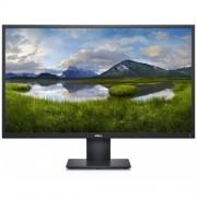 """DELL 27"""" E2720H monitor"""