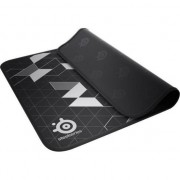 Mouse pad steelseries QcK Limited (63400)