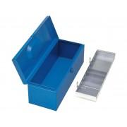 Coffre à outils JUMBO, 320x998x387 mm - 1440-100