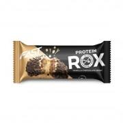 FAST ROX Proteinbar Vanilla Chocolate Crisp 55 g