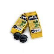 Lavazza The al Limone citromos tea Espresso Point (50 kapszula)