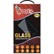 ALIVE Tempered Glass for HTC 628