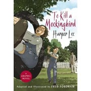 To Kill a Mockingbird, Hardcover/Harper Lee