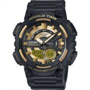 Casio AEQ-110BW-9AVEF Мъжки Часовник