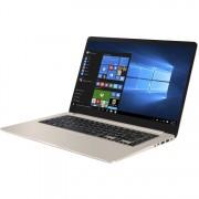 VivoBook S S510UA-BQ512T