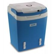 Cutie termoelectrica Ezetil 29 Litri Clasa A++ Albastru