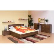 Dormitor Guerin