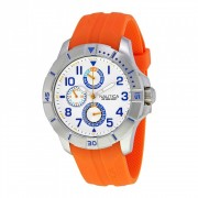 Nautica NAI12507G мъжки часовник