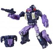 Hasbro Transformers Generations - Blot Deluxe Class