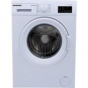 Masina de spalat rufe Heinner HWM-6010VA++, 6KG, 1000 rpm, A++, 15 programe, Alb