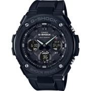 Casio G-Shock GST-W100G-1BER - Premium-G-steel-horloge