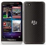 Smatphone BlackBerry Z30 4G 16GB-Negro