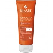 Ist.Ganassini Spa Rilastil Sun System Ppt Latte Spf50+ 100ml