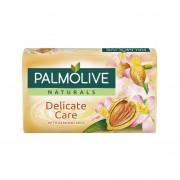 Sapun solid Palmolive NATURALS, 90gr, migdale