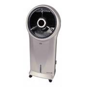Racitor si purificator de aer mobil ARGO POLIFEMO, Interior si Exterior, Umiditate reglabila, Ventilatie, Racire, Display cu LED, Telecomanda, Timer, Functia Sleep, Rezervor 6 l