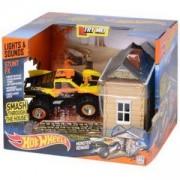 Детска кола за каскади fx-3 Той стейт - 3 налични модела - Toy state, 063031
