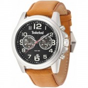 Timberland Pickett Watch TBL-14518JS-02