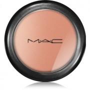 MAC Sheertone Blush руж цвят Sincere 6 гр.