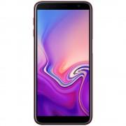 Samsung Galaxy J6 Plus (2018) Telefon Mobil Dual Sim 32GB 3GB RAM Rosu